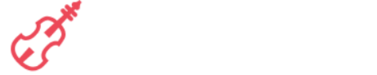 Musica Bona Logo